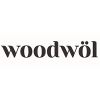 Woodwol logo1