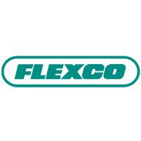 Flexco