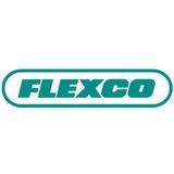 Flexco sq160