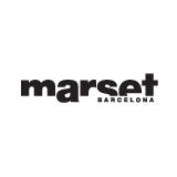 Marset sq160
