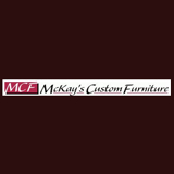 Mckayscustomfurniture