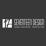 Seventeendesign sq160