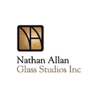 Nathan allan