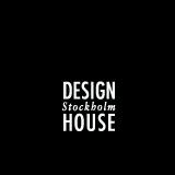 Designhousestockholm sq160