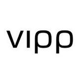 Vipp sq160