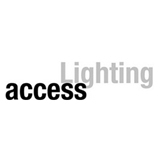 Accesslighting sq160