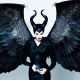 Maleficent01 sq160