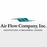 Airflowco