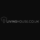 Livinghouse sq160