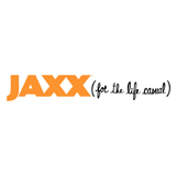 Jaxxbeanbags sq160