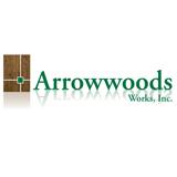 Arrowwoods sq160