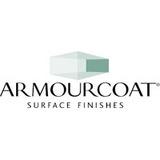 Armourcoat sq160