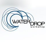 Waterdropworkshop sq160