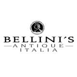 Belliniimports sq160