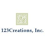 123creations