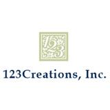 123creations sq160