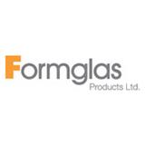Formglas sq160