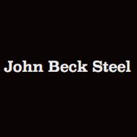 John beck steel