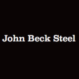 John beck steel sq160