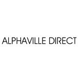 Alphavilledirect sq160