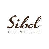 Sibolfurniture sq160