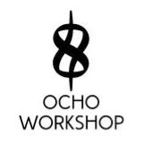 Ochoworkshop
