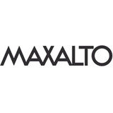 Maxalto sq160