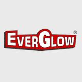 Everglow sq160