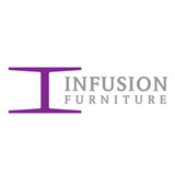 Infusion furniture sq160