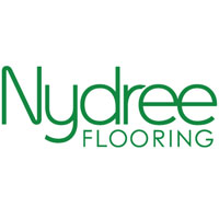 Nydree