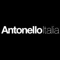 Antonello itallia