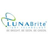 Lunabrite sq160