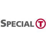 Specialt sq160