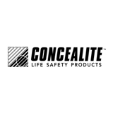 Concealite sq160
