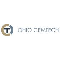 Ohiocemtech