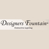 Designersftn