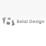 Belaldesign sq160
