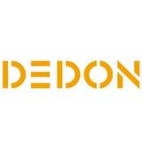 Dedon sq160