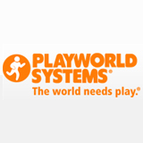 Playworldsystems sq160