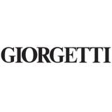Giorgetti logo sq160