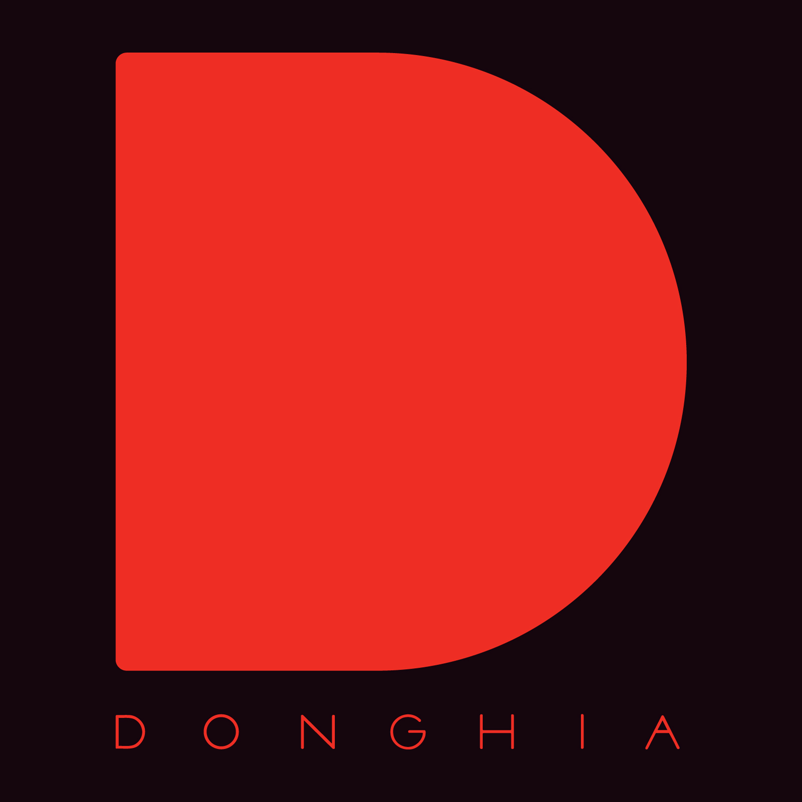 D donghia tile pms412 pms485