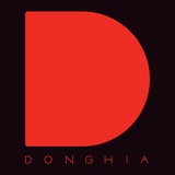 D donghia tile pms412 pms485 sq160