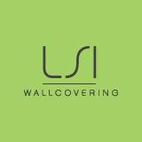 Lsiwallcovering
