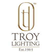 Troylighting