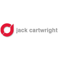 Jack cartwright