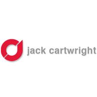Jack cartwright