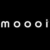 Moooi sq160