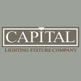 Capitallightingfixture