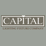 Capitallightingfixture sq160
