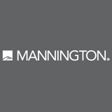 Mannington sq160